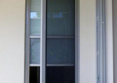 safe-s-cape window